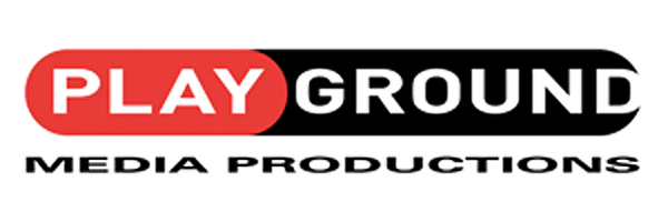 Playground Media Productions Ltd