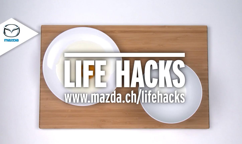 MAZDA (Suisse) SA – Eggs